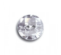 3016 16mm Crystal F (001)