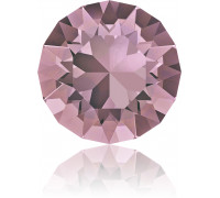 1088 PP14 Crystal Antique PinkF (001 ANTP)