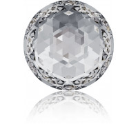 2072 8mm Crystal F(001 )