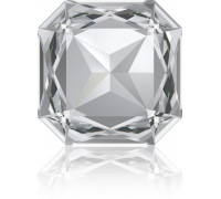 4675 23mm Crystal F(001 )