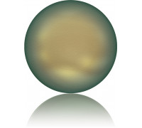 5860 10mm Crystal Iridescent Green Pearl (001 930)