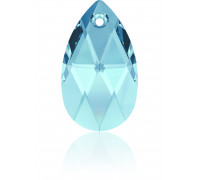 6106 16mm Aquamarine (202 )