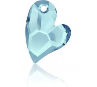 6261 17mm Aquamarine (202 )