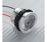 Modulo led 0C  01  112 WW  2M  TF60