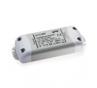 Alimentador Led CC SLT12-700IF 700mA 12W
