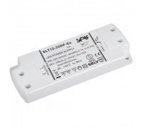 Alimentador Led CC SLT12-700IF-Es 700mA 15W