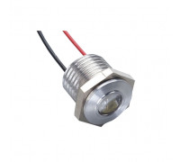 Modulo led 0A  01  112 WW  W  TF60