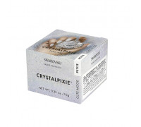 Crystal Pixie Petite 10 GR.CUTE MOOD