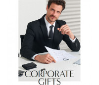Corporate Gifts Customizable