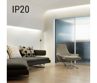Tiras Flexibles Led  IP20