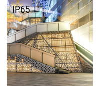 Tiras Flexibles Led  IP65