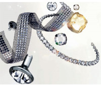 Swarovski Fashion
