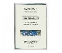 Crystalpixie Tiny Treasures