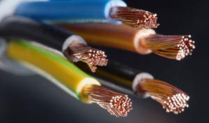 comprar cable electrico